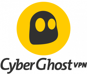 cyberghost_vertical