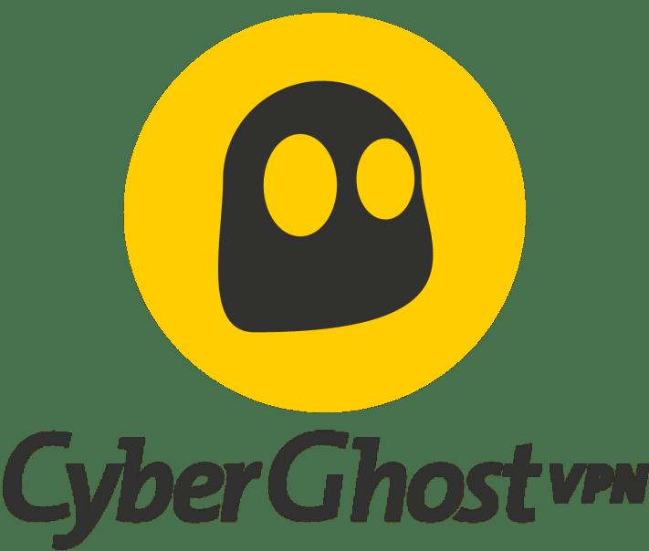 Meilleur VPN 2019